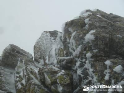 Senderismo Sierra Alto Rey;senderismo único;rutas de montaña por madrid;viajes de lujo